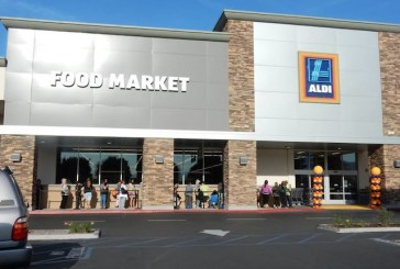 Aldi To Set Up Divisional HQ And DC In Virginia