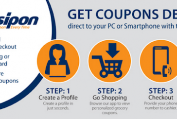 Fareway First To Introduce Invisipon Digital Coupon Solution
