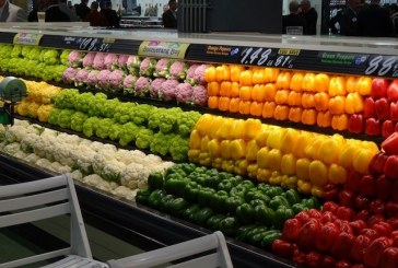 Festival Foods Debuts Smaller Format Store In Madison