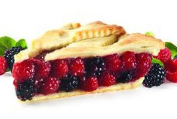 Red Button Pies Win Blue Ribbons At National Competition