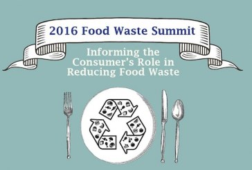 New Survey Reveals How Labeling Contributes To Food Waste