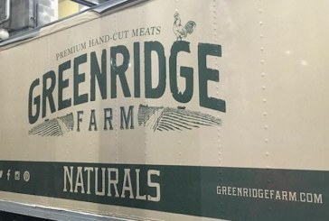 Greenridge Farm Expanding Into Midwest Costco Stores