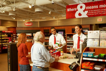 Kum & Go Unveils Marketplace Store Design In Coralville, Iowa