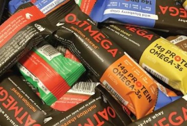 Amplify Snack Brands Acquires Boundless Nutrition