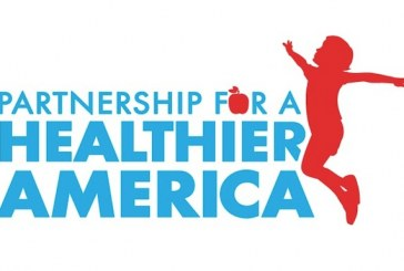 McLane Co. Joins Partnership For A Healthier America
