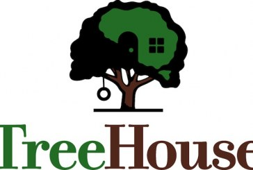 TreeHouse Foods To Close California And Wisconsin Facilities