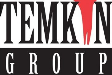 Temkin Group: Publix And H-E-B Earn Top Customer Experience Ratings