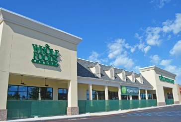 Whole Foods Market Opens In Mandeville, Louisiana