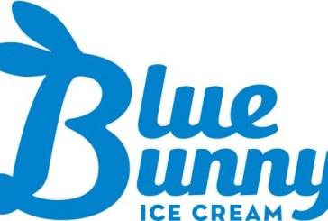 Blue Bunny Ice Cream Donates $7,500 To Three Minneapolis Charities