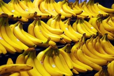 Five Ways To Maximize Banana Sales