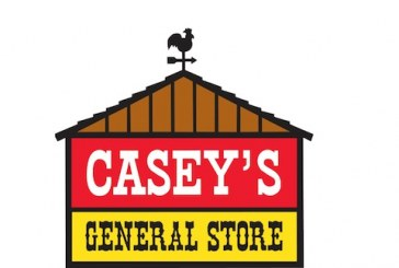Casey's Fiscal Year Ends Strong As Company Looks To Expand East And South