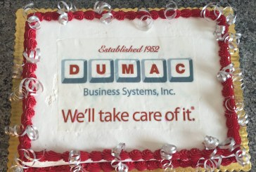 Dumac And Rosie Partner To Simplify E-Commerce For Independent Grocers
