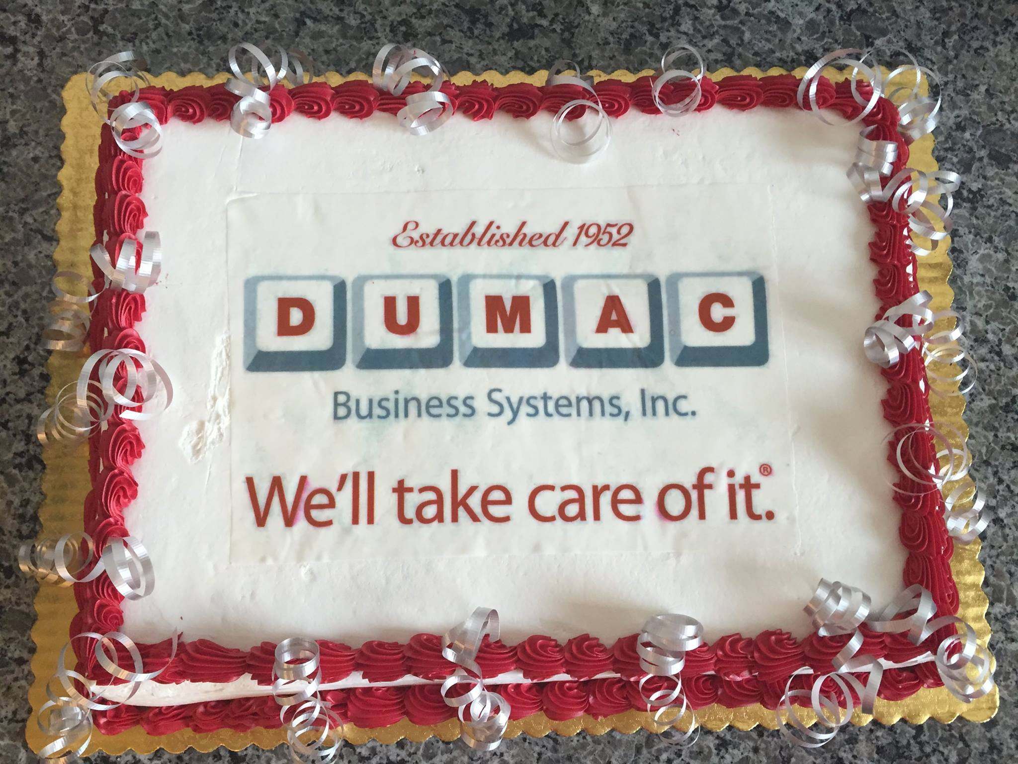 Dumac And Rosie Partner To Simplify E Commerce For Independent Grocers