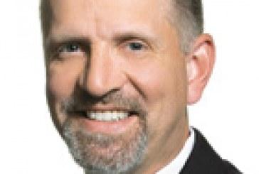 General Mills Names Company Veteran Harmening President And COO
