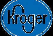 Kroger Expands Specialty Pharmacy Biz Via Acquisition