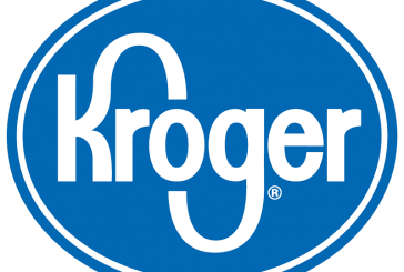 Kroger Releases Sustainability Goals For 2020