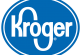 Kroger Expands Specialty Pharmacy Biz Via Acquisition
