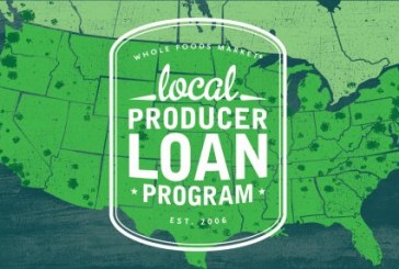 Whole Foods Market Reaches $20 Million Local Producer Loans Milestone