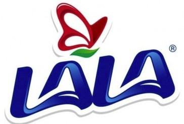 Grupo LaLa To Acquire U.S. Branded Business Of Laguna Dairy Co.