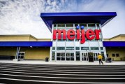 First Day Of Business For Indianapolis-Area Meijer Supercenters Is May 2