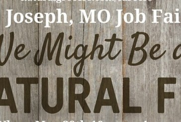 Natural Grocers To Open First Missouri Store, Spells Out Employee Benefits