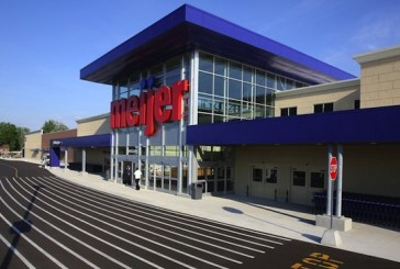 Meijer Opens Supercenters In Wisconsin And Indiana