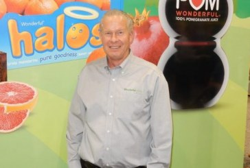 Wonderful Co. Seeks to Be One-Stop Shop for Citrus