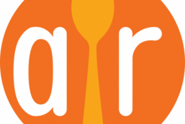 Allrecipes Reveals New Version Of Dinner Spinner App