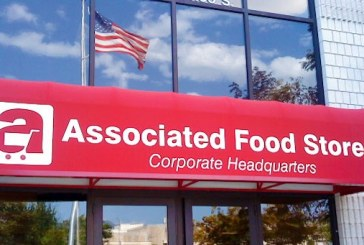 Utah-Based Associated Food Stores Commits To Cage-Free Eggs Goal