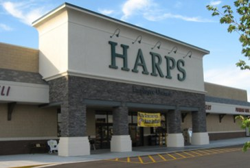 Harps Details Plans For Acquired Walmarts, Holds Job Fairs