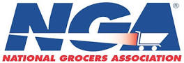 national grocers assocation