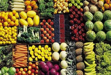 Most Americans Value Produce's Appearance, But Price Is More Important