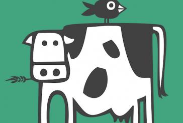 Online Grocers Door To Door Organics And Relay Foods Join Forces