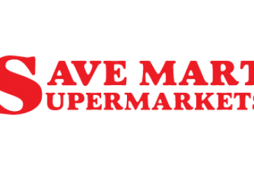Save Mart Supermarkets Changes Corporate Name To The Save Mart Cos.