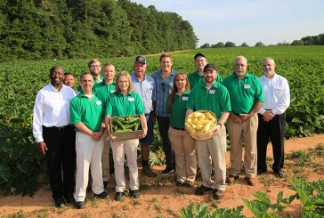Southeastern Grocers Commits To Southeast Produce Growers