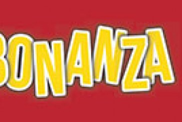 Southeastern Grocers Expands 'BOGO Bonanza' Promotion