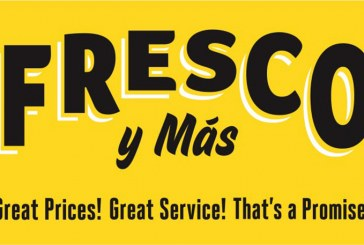 Southeastern Grocers Unveils New Fresco y Más Banner
