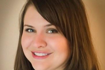 Daughter Succeeds Father At Helm Of Georgia Food Brokerage