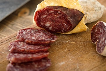 Midan Marketing Reveals Top Meat Trends From NRA Show