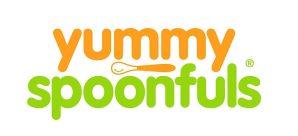 web-YummySpoonfuls_OrganicBabyFood_Logo_PMS1375_OUTLINED_WHITE2