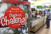 Strack & Van Til Donates More Than $33K To Meals On Wheels