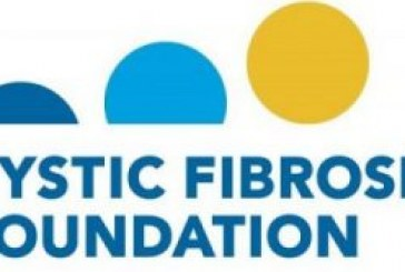 Utah Grocers Donate $30K+ To Cystic Fibrosis Foundation
