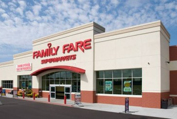 Culinary Competition Highlights SpartanNash's Eight Family Fare Remodels
