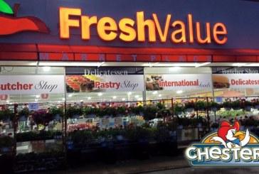 Michigan Grocer Adds Fresh Fried Chicken Program