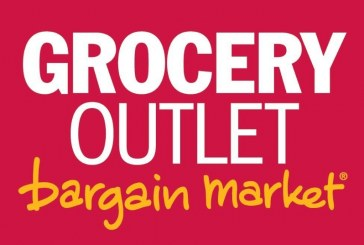 Grocery Outlet, Revolution Foods Address Bay Area Food Insecurity