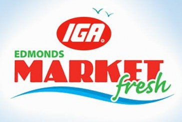 Northwest Grocers And Unified Form Strategic Alliance
