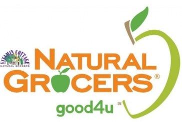 Natural Grocers Opening Two Nevada Stores In August