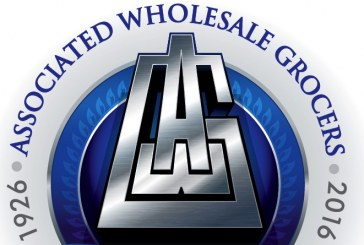 Associated Wholesale Grocers And Affiliated Foods Midwest Consolidate