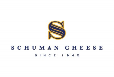 Italian Cheese Manufacturer Debuts New Name At Summer Fancy Foods Show