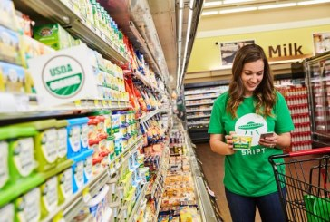 Harris Teeter Partners With Shipt To Deliver In Charlotte